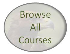 Browse All Courses