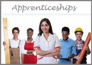 online learning for apprenticeships