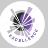 Badge of Excellence Open Awards