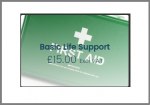 basic life support3