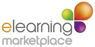 eLearning Marketplace Subscriptions
