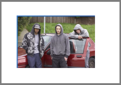 Gangs and Youth Violence - Online Course | eLearning ...