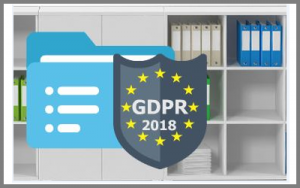 GDPR Awareness - CPD Approved