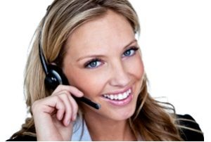 Online learning support