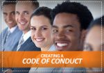 icon-code-of-conduct