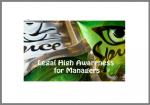 legal high awareness