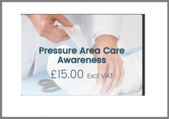 understand good practice in relation to own role when undertaking pressure area care We will write a custom essay sample on understand person-centred approaches in adult social  their own care or support, rather  care  understand person centred.
