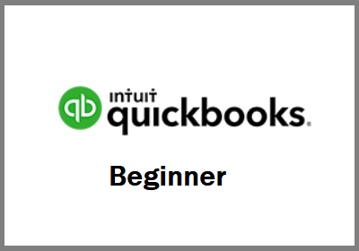 how to learn quickbooks reddit