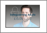 safeguarding adults1